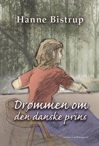 Drømmen om den danske prins