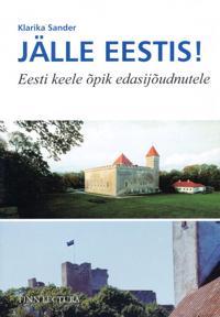 Jälle Eestis