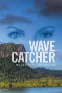 Wave Catcher