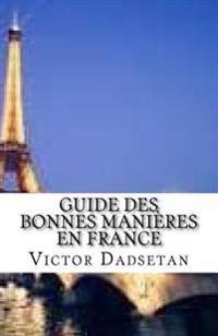Pour Mieux Vivre Ensemble...: Guide Pour Les Immigres...
