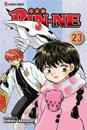 Rin-Ne 23