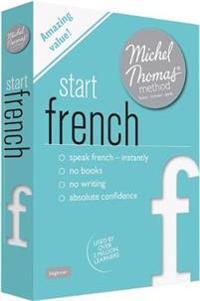 Start French
