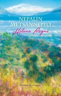 Nepalin metsänneito