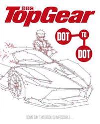 Top gear: dot-to-dot