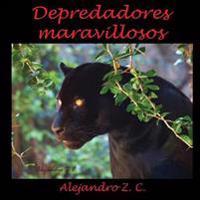 Depredadores Maravillosos