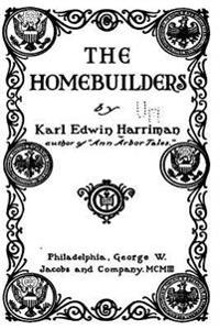 The Homebuilders