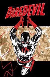 Daredevil Back in Black 3