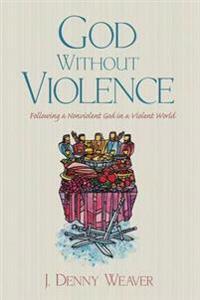 God Without Violence