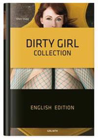 Dirty Girl Collection - English Editiongoliath