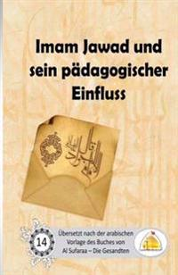 Imam Jawad Und Sein Padagogischer Einfluss