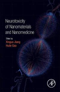 Neurotoxicity of Nanomaterials and Nanomedicine
