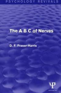 The A B C of Nerves