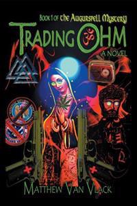 Trading OHM
