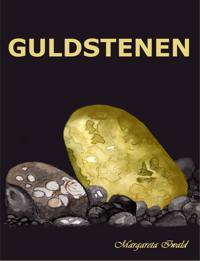 Guldstenen