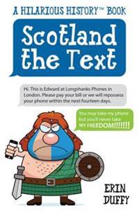 Text My Phone >> Scotland The Text You Can Take My Phone But You Ll Never