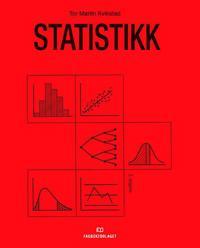 Statistikk - Tor Martin Kvikstad | Ridgeroadrun.org