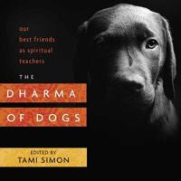 Dharma of Dogs