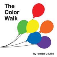 The Color Walk