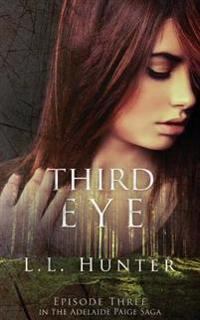 Third Eye: Episode Three