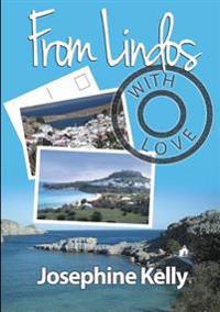 From Lindos with Love (Deutsche Ausgabe)