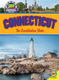 Connecticut: The Constitution State