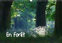 Foret 2017