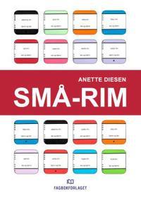 Små-rim - Anette Diesen   Ridgeroadrun.org