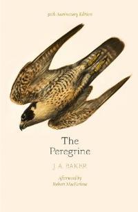 Peregrine: 50th Anniversary Edition