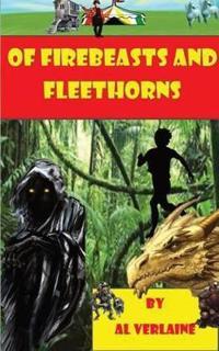 Of Firebeasts and Fleethorns