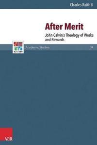 After Merit