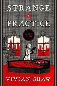 Strange Practice