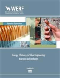 Energy Efficiency in Value Engineering