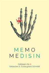 Memo medisin