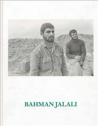 Bahman Jalali