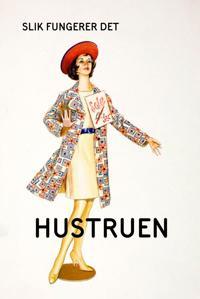 Hustruen - J.A. Hazeley, J.P. Morris | Ridgeroadrun.org