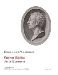 Dresdner Schriften