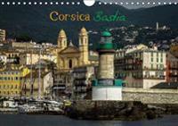 Corsica Bastia 2017