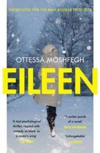 Eileen (UK)