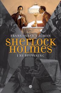 Sherlock Holmes I NY Belysning