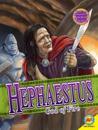 Hephaestus: God of Fire