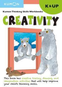 Kindergarten Creativity