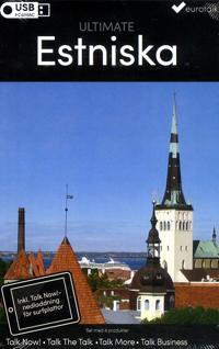 Ultimate Set Estniska