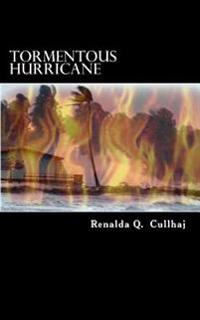 Tormentous Hurricane