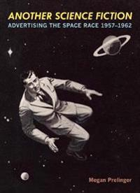 Another Science Fiction