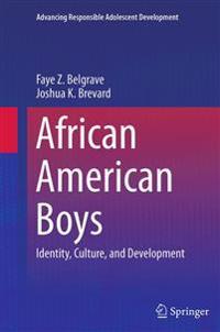 African American Boys