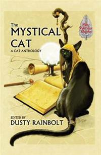 The Mystical Cat