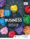 AQA GCSE (9-1) Business, Second Edition