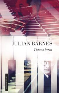 Tidens larm - Julian Barnes pdf epub