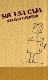 Soy Una Caja / I'm a Box