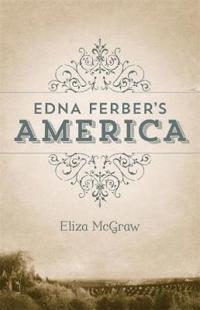 Edna Ferber's America